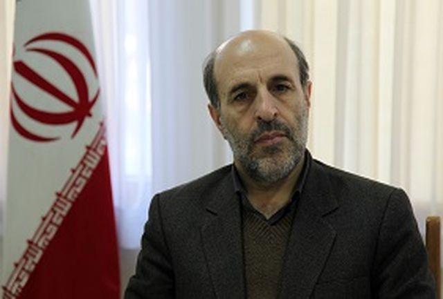 نبود اجماع  در شورا علت تاخیر در انتخاب شهردار بیله سوار است