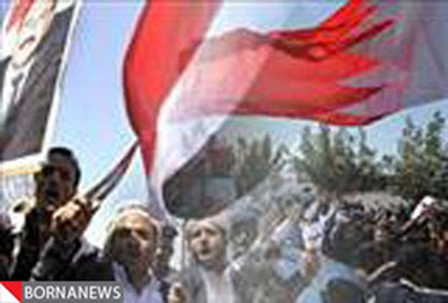 قتل و کشتار در روز خشم لیبی