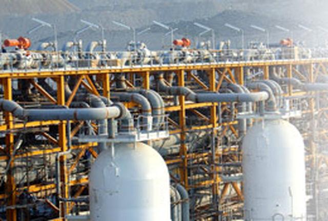 گازمایع بدون کالابرگ توزیع میشود