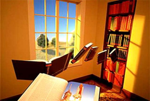 آییننامه شورای حمایت از نویسندگان و پژوهشگران چنارانی تصویب شد