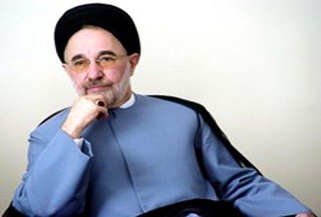 تحول عظیمی که در ایران رخ داد یک انقلاب واقعی بود، نه کودتا بود و نه یک جنبش کور