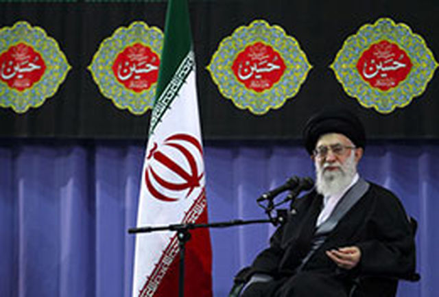 تلاش کشورهای اسلامی برای شکستن محاصره نوار غزه/ نمایندگان، طرح سوال از رییسجمهور را متوقف کنند