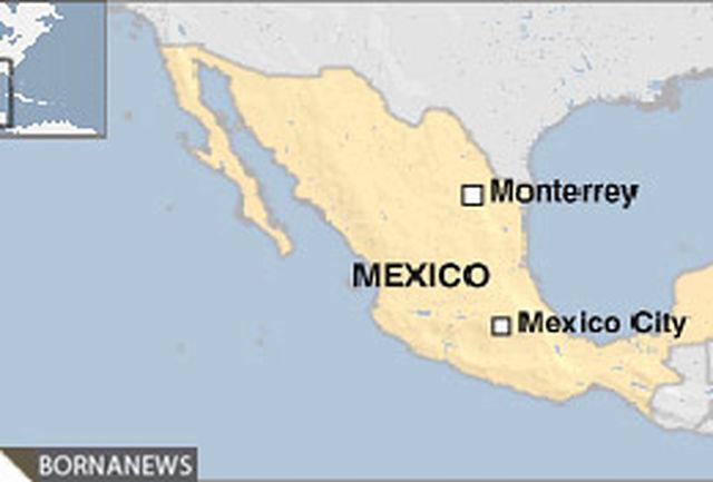 کشته شدن رییس زندان بزرگ مکزیک