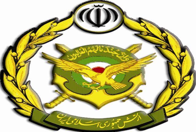 پاسداران و جانبازان نماد مبارزه و مقاومت ملت ایران هستند