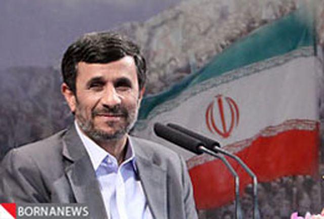 ساختن ایران یك كار مكتبی، دینی و ملی است