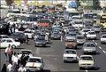 تنها راه حل کاهش آلودگی هوا؛ توسعه حمل و نقل پاک