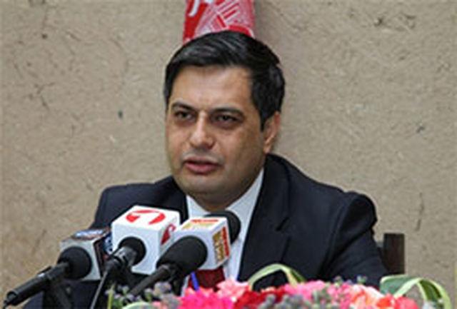 آمریکا از ایران درخواست کرد تا برای مشارکت در اجرای طرحهای بنیادین افغانستان کمک کند