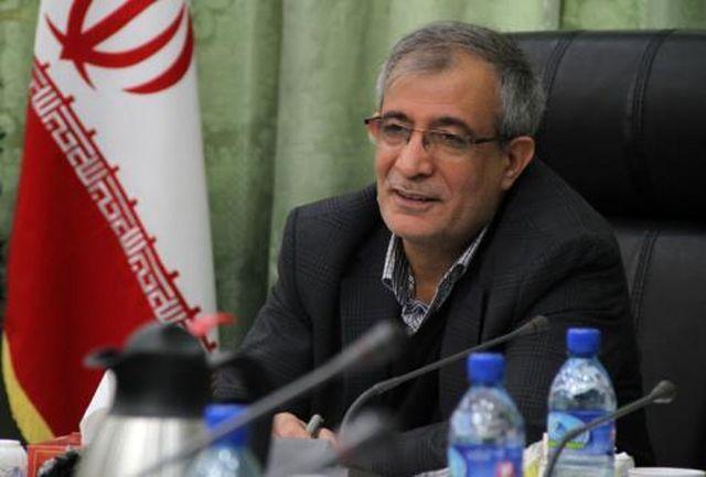 مدیران شهرداری تبریز، از بابت سفرها، حقماموریت نمیگیرند